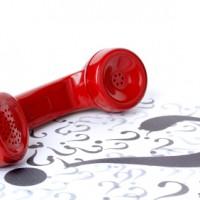 phone-variables