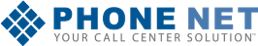 Phone Net, Inc. Call Centers of San Diego, CA