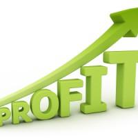 profit-up-green