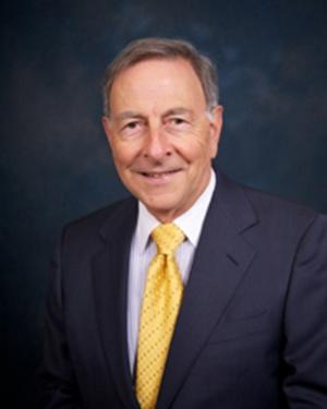 Bill Nassir | CEO